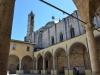 Ascoli-Piceno-Foto-Paolo-Gianfelici (2)