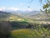 Provincia-Ascoli-Piceno-Foto-Paolo-Gianfelici (1)