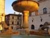 Assisi-Paolo-Gianfelci(1)