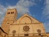Assisi-Paolo-Gianfelci(14)