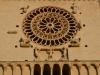 Assisi-Paolo-Gianfelci(15)