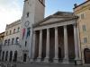 Assisi-Paolo-Gianfelci(20)