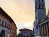 Assisi-Paolo-Gianfelci(3)