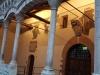 Assisi-Paolo-Gianfelci(5)