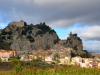 Bagnoli-del-Trigno-Molise-TiDPress (5)