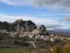 Bagnoli-del-Trigno-Molise-TiDPress (6)