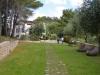 baia-dei-faraglioni-foto-tidpress-3