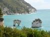 baia-dei-faraglioni-foto-tidpress-4