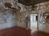 Belluno-Palazzo-Fulcis (1)