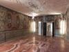 Belluno-Palazzo-Fulcis (2)