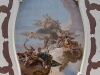Belluno-Palazzo-Fulcis (3)