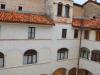 Belluno-Palazzo-Fulcis-Foto-TiDPress (1)