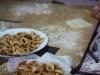 Biccari-Borghi-autentici-Italien-Pauline-Fitzgerald-TiDPress (23)