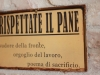 Biccari-Borghi-autentici-Italien-Pauline-Fitzgerald-TiDPress (30)
