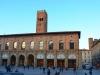 Bologna-Paolo-Gianfelici (2)