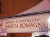 Borghi-autentici-Italien-Pauline-Fitzgerald-TiDPress (8)