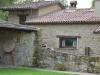 Borgo-Basino-Paolo-Gianfelici  (1)