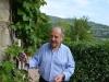 Borgo-Basino-Paolo-Gianfelici  (2)