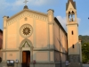 Galeata-Paolo-Gianfelici (2)