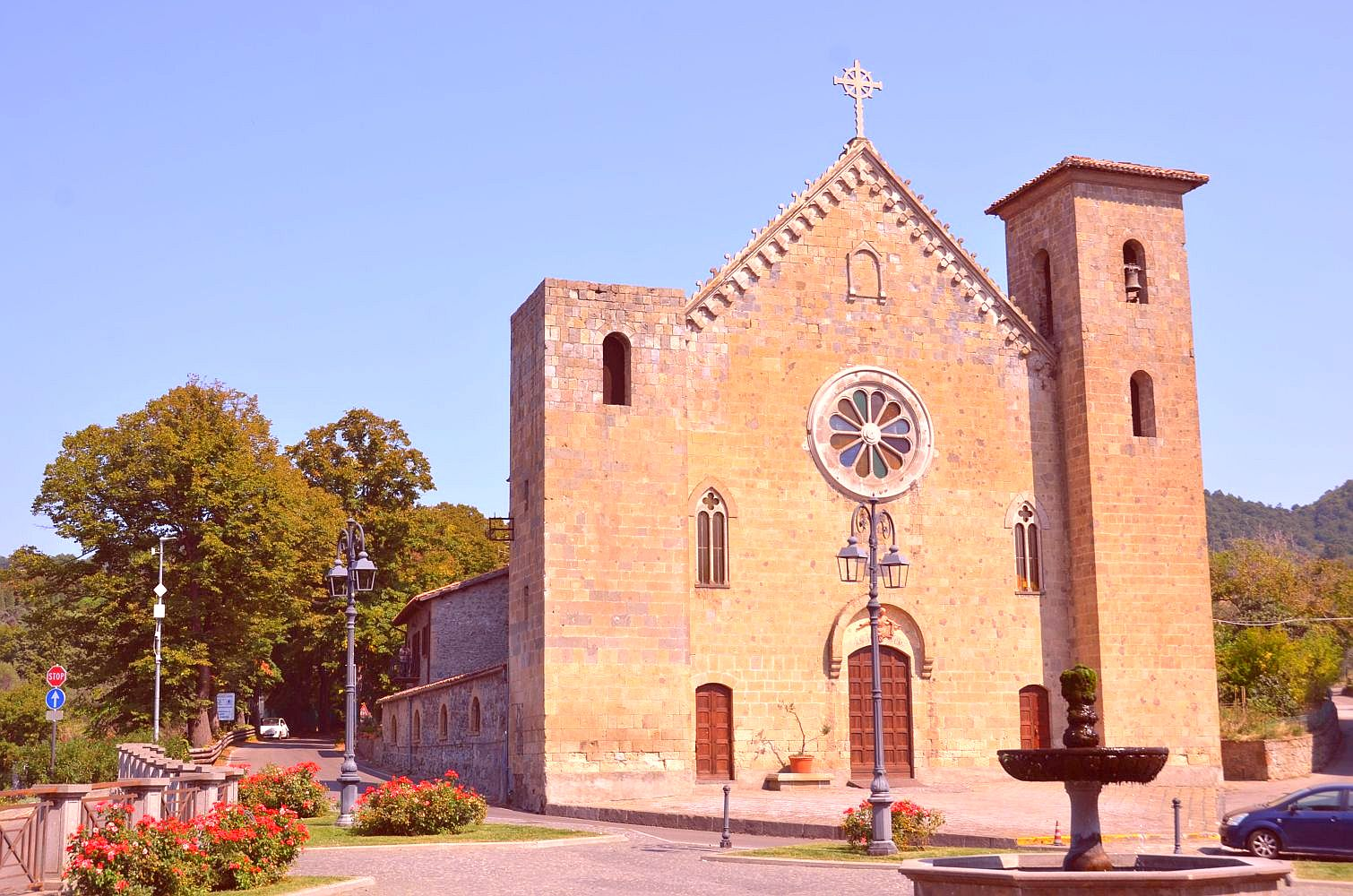 Bolsena-Paolo-Gianfelici (17)