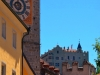 Brunico-Foto-TiDPress (5)