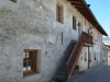 Brunico-Foto-TiDPress (6)