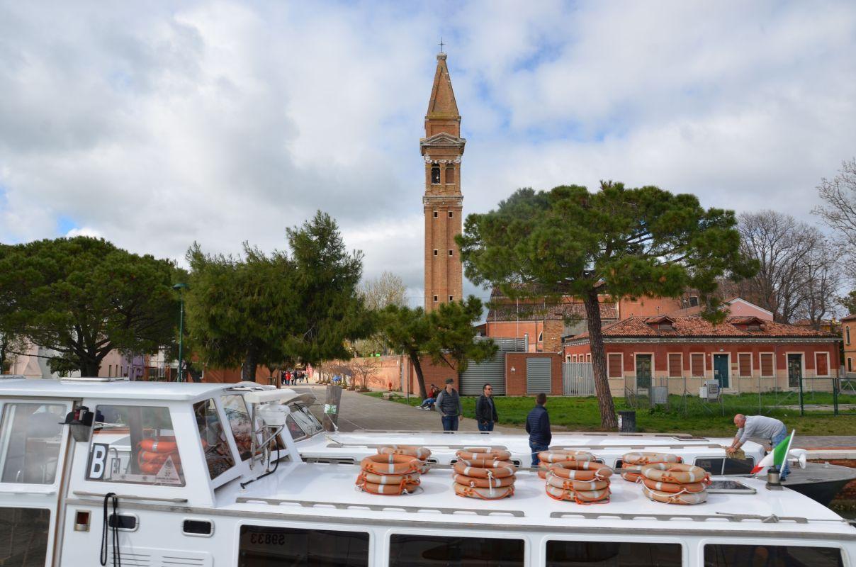 Lagune- Venedig-Burano-Paolo-Gianfelici (2)