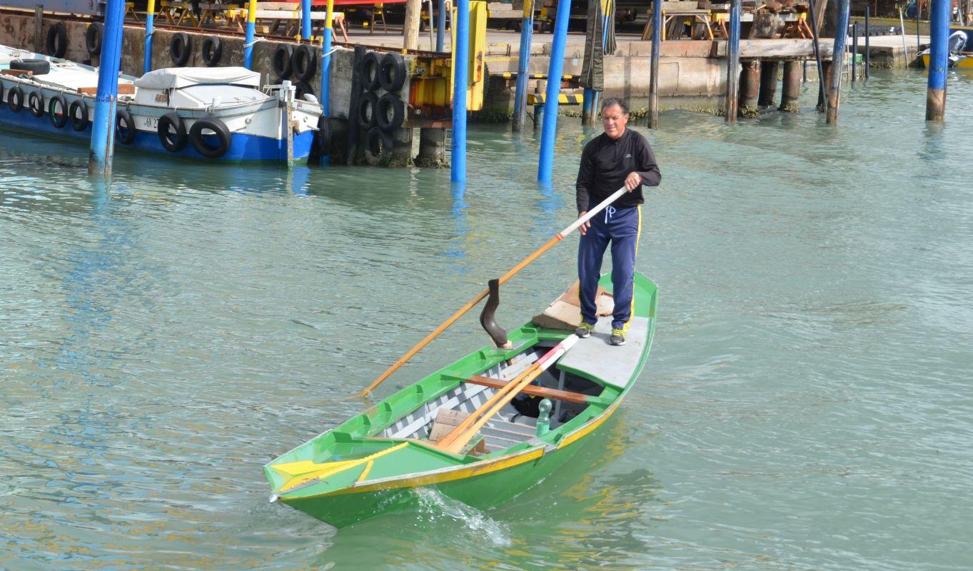 Lagune- Venedig-Burano-Paolo-Gianfelici (3)