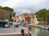 Lagune- Venedig-Burano-Paolo-Gianfelici (1)