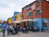 Lagune- Venedig-Burano-Paolo-Gianfelici (10)