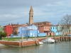 Lagune- Venedig-Burano-Paolo-Gianfelici (4)