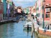 Lagune- Venedig-Burano-Paolo-Gianfelici (7)