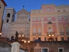 Sardinien-Cagliari-TiDPress (1)