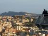 Sardinien-Cagliari-TiDPress (11)