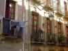 Sardinien-Cagliari-TiDPress (12)