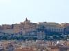 Sardinien-Cagliari-TiDPress (4)