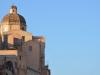 Sardinien-Cagliari-TiDPress (5)