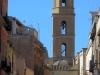 Sardinien-Cagliari-TiDPress (2)