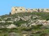 Cagliari-TiDPress (1)