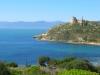 Cagliari-TiDPress (3)