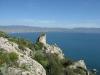 Cagliari-TiDPress (9)