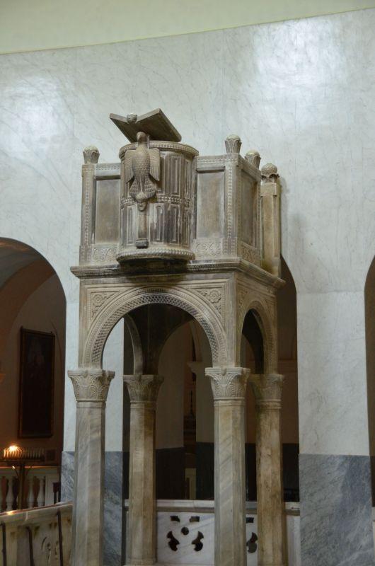 Apulien-Canosa-Elvira-Dippoliti (12)