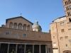 Römische-Wohnkultur-Foto-Paolo-Gianfelici (4)