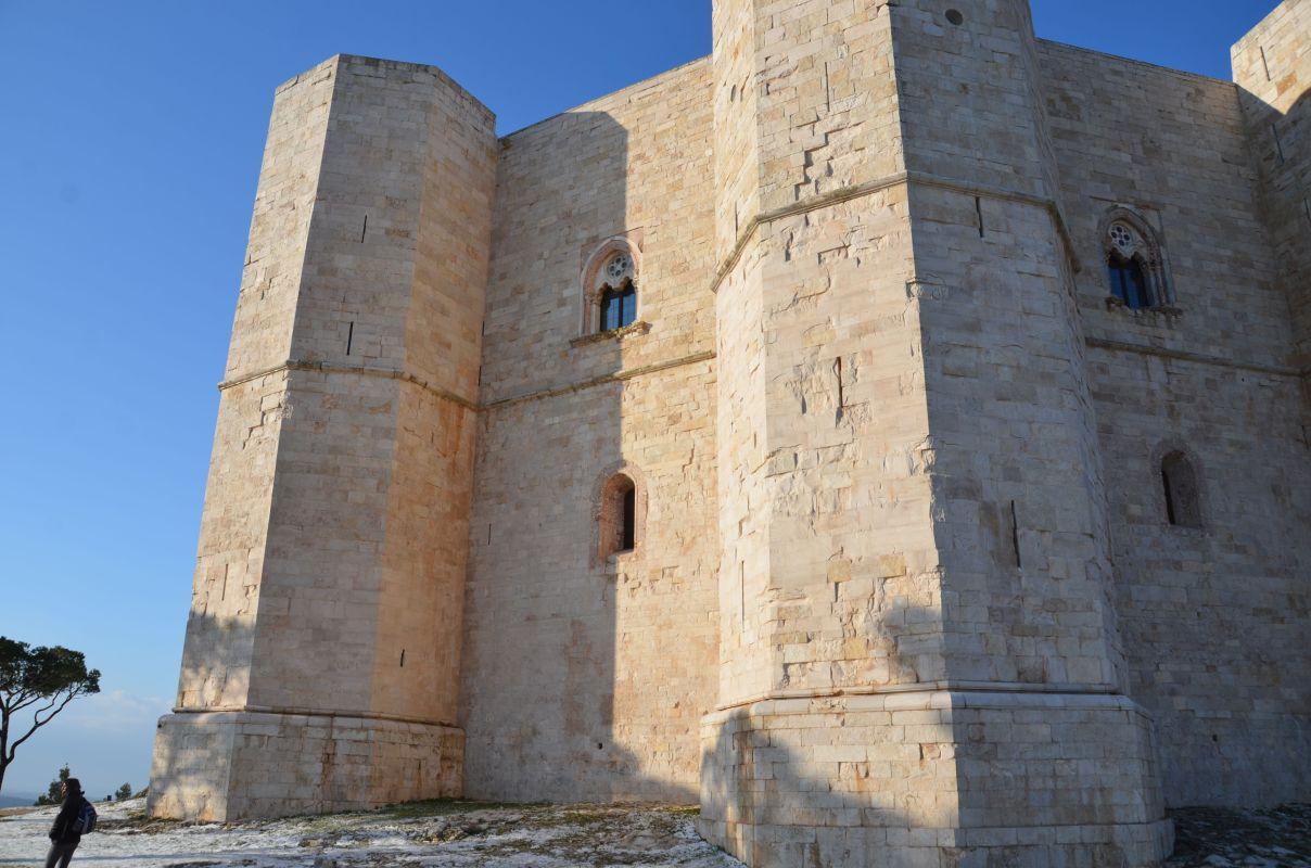 Apulien-Castel-del-Monte-Paolo-Gianfelici (11)