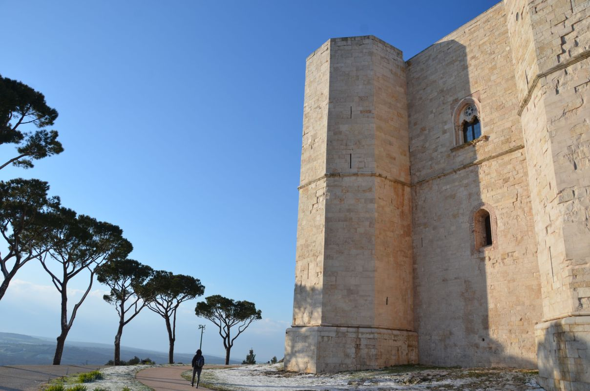 Apulien-Castel-del-Monte-Paolo-Gianfelici (12)