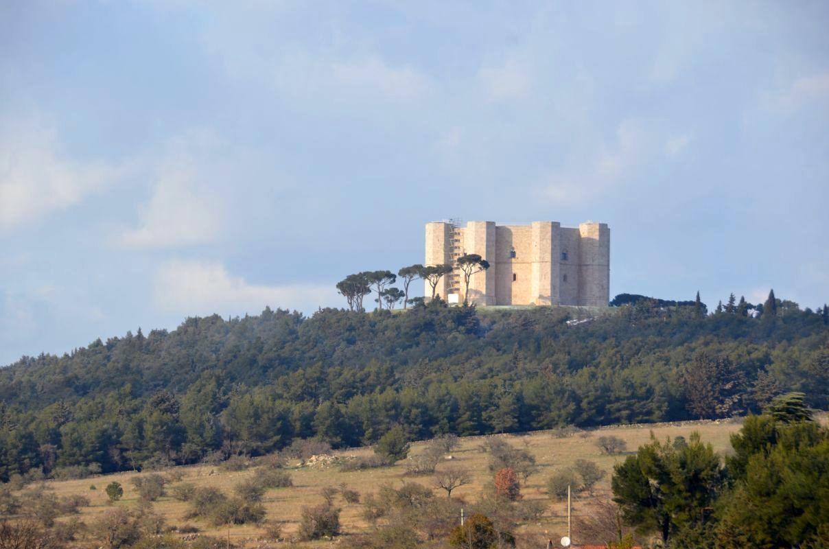 Apulien-Castel-del-Monte-Paolo-Gianfelici (4)