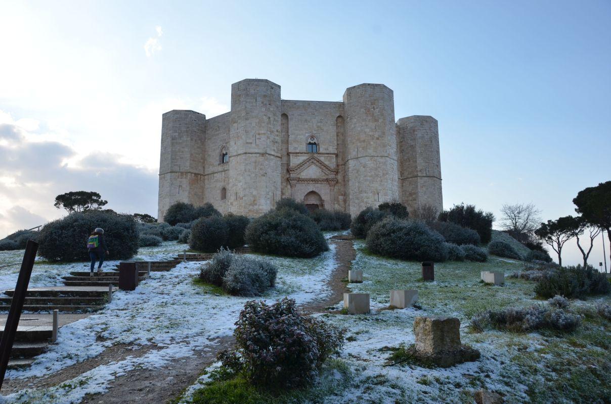 Apulien-Castel-del-Monte-Paolo-Gianfelici (6)