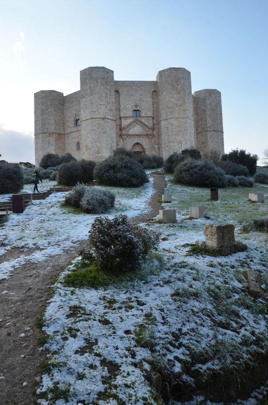 Apulien-Castel-del-Monte-Paolo-Gianfelici (7)
