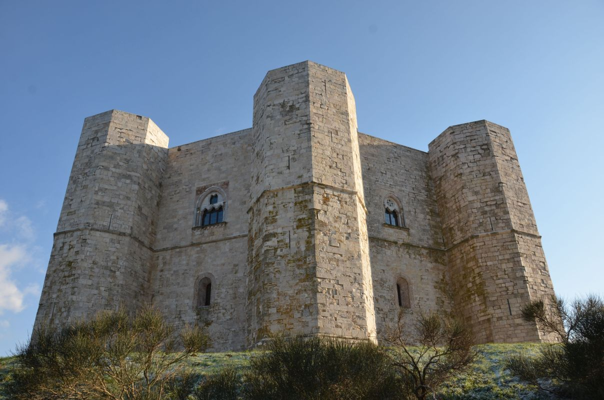 Apulien-Castel-del-Monte-Paolo-Gianfelici (9)
