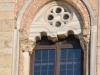 Apulien-Castel-del-Monte-Paolo-Gianfelici (10)